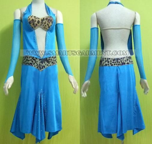 rumba clothing maker