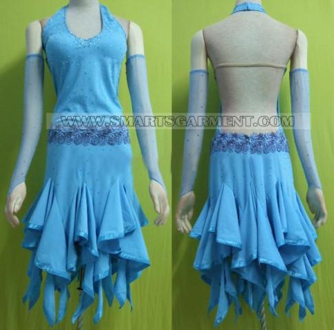 design rumba apparel