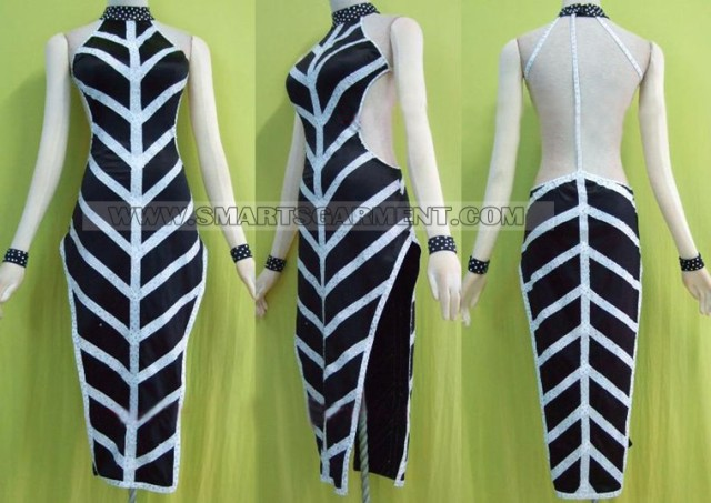 new collection rumba clothes