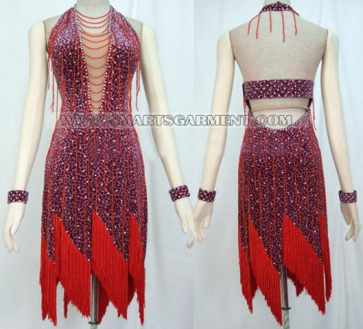 rumba clothes outlet