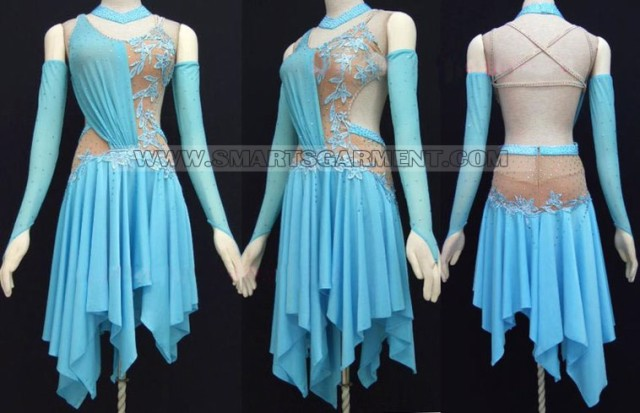 rumba clothes manufacturer