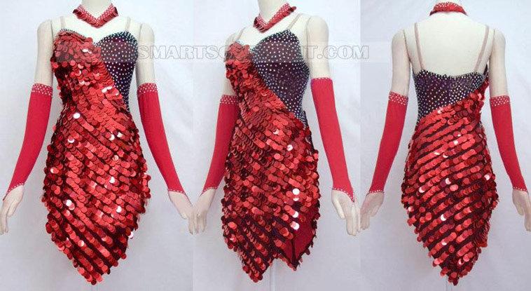 latest Salsa clothing
