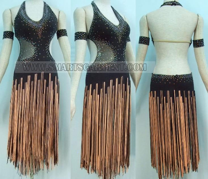 fashion Salsa clothes