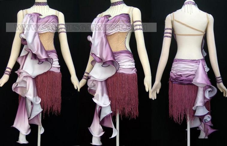 Salsa clothes exporter