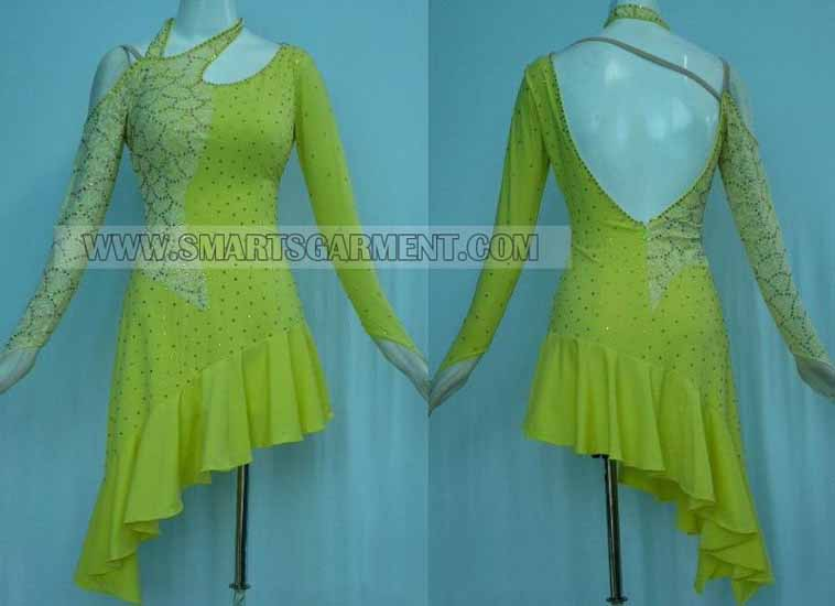 Salsa attire for sale