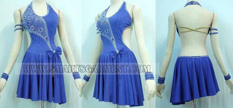 new collection Salsa clothes