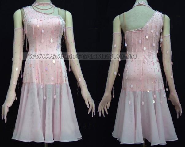 classic samba apparel