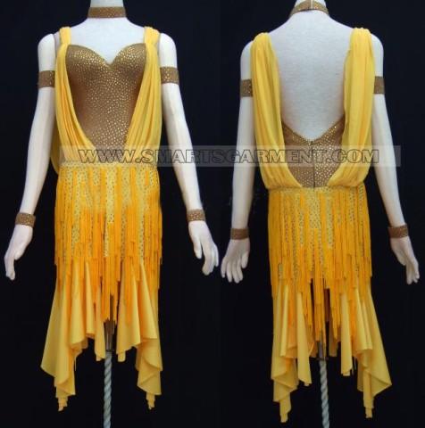 brand new samba clothes