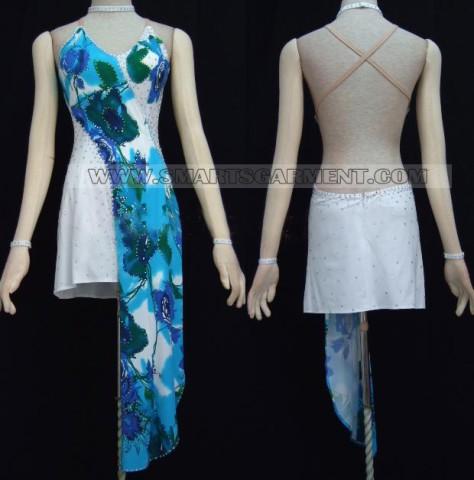 samba clothing for sale