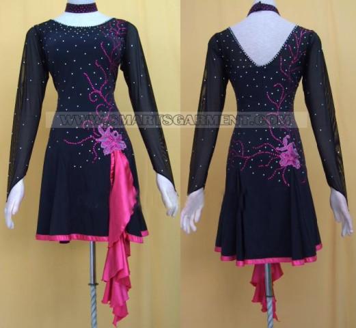 design samba garment