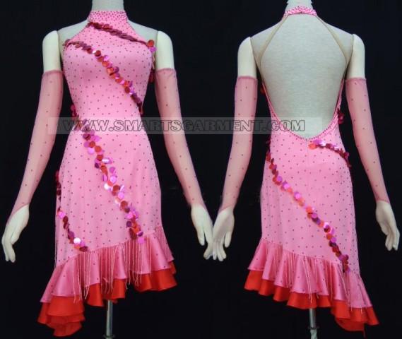brand new samba apparel