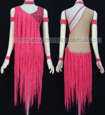 samba clothing maker