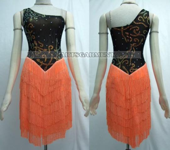 plus size samba clothing