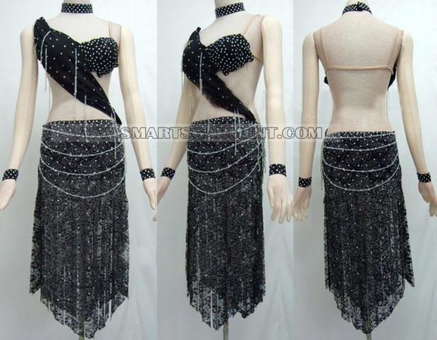 samba clothing wholesaler