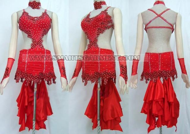 fashion samba garment