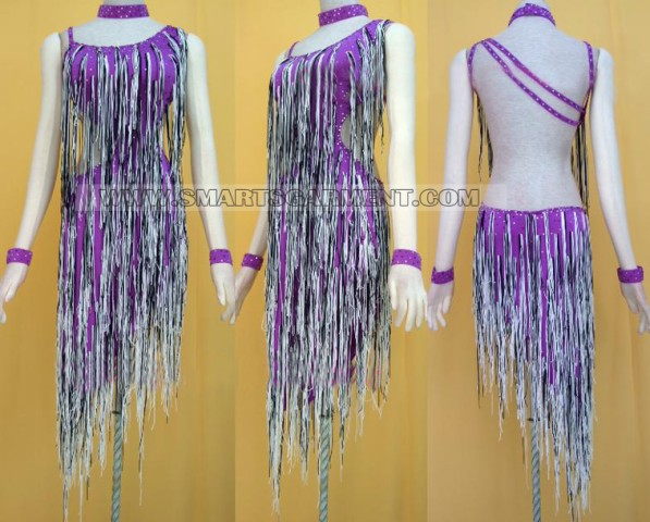 samba clothing