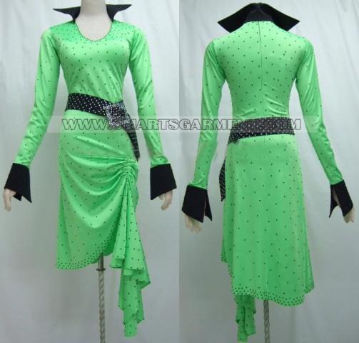 discount samba clothes