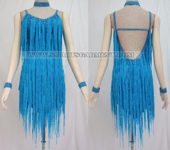 samba clothes maker