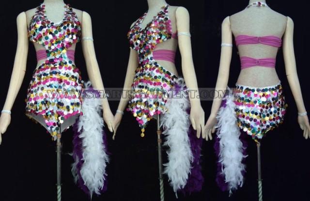 samba clothes for sale