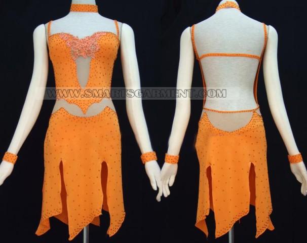samba apparel for sale