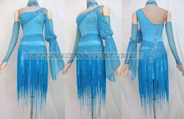 buy samba clothing