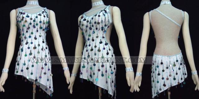 samba clothes wholesaler