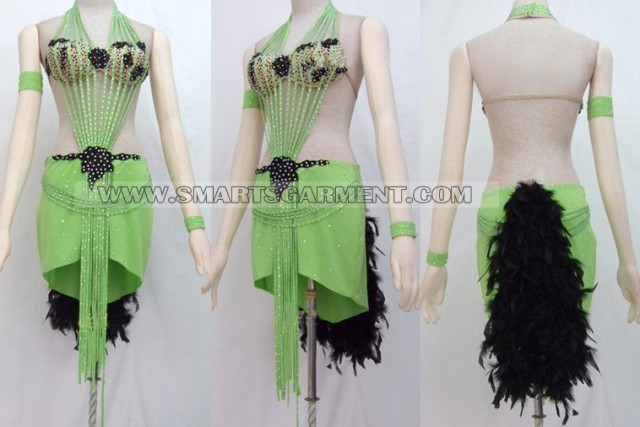 samba dress for sale