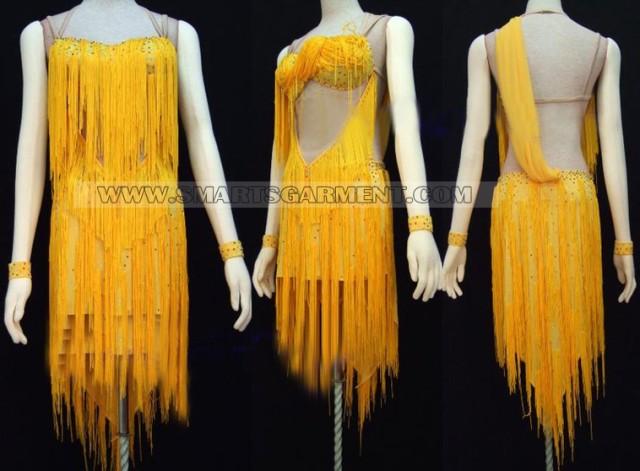 sexy samba garment