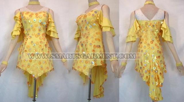 OEM samba clothes