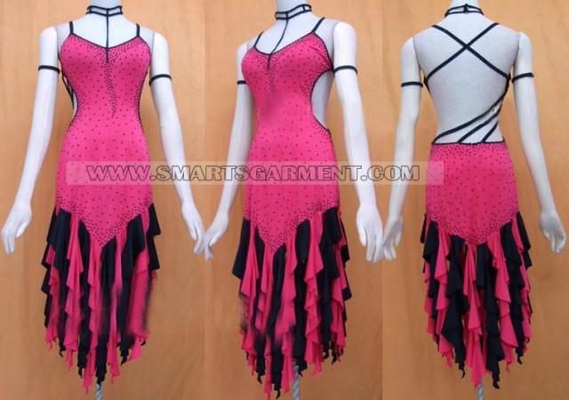 OEM samba apparel