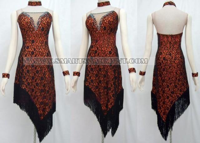 OEM samba clothing