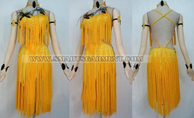 samba clothes exporter
