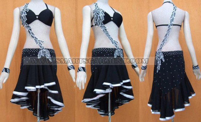 design samba clothes