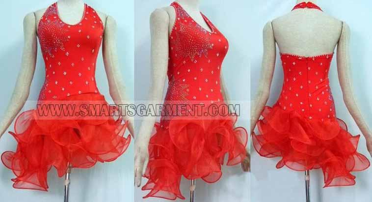 samba clothing provider