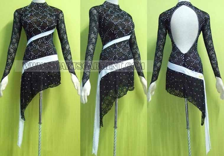 classic samba clothes