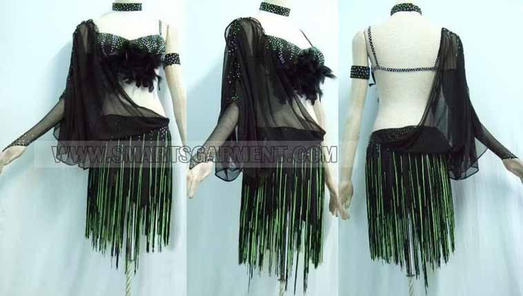 samba apparel