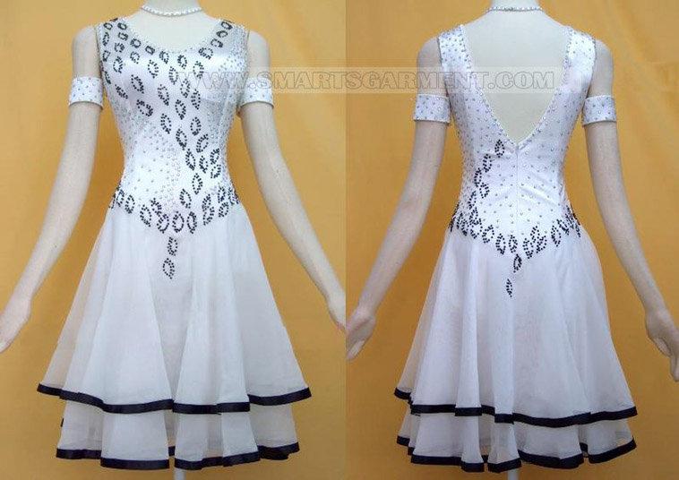 samba garment