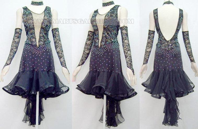 sexy samba apparel