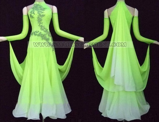 design smooth gown