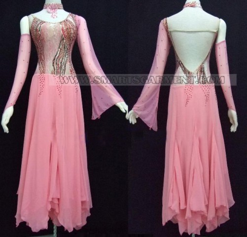 selling smooth dress