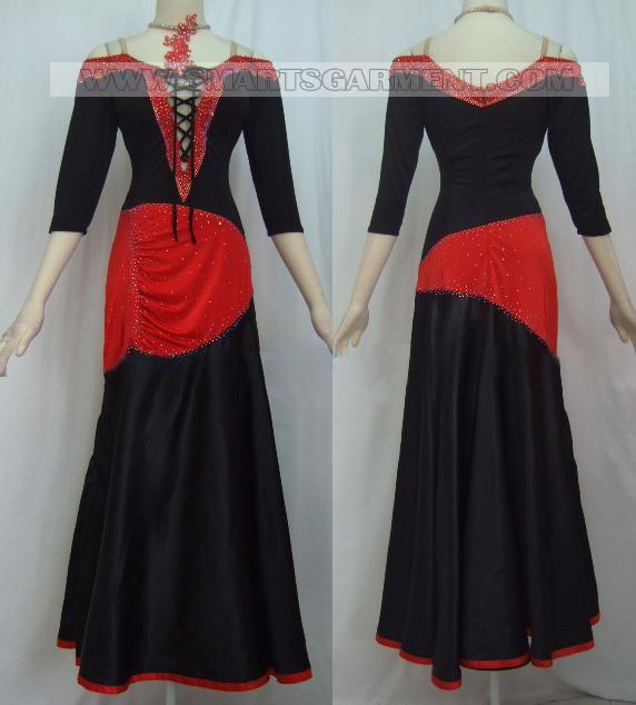 custom made smooth apparel