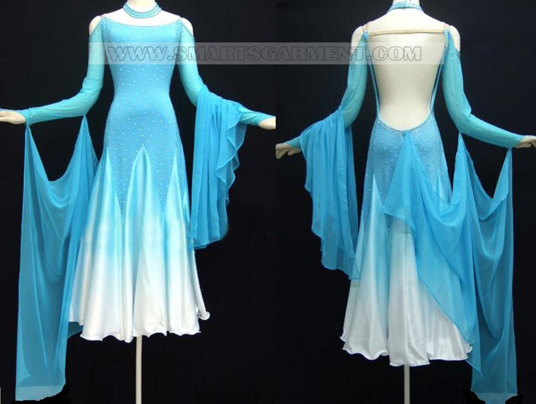 design smooth clothes