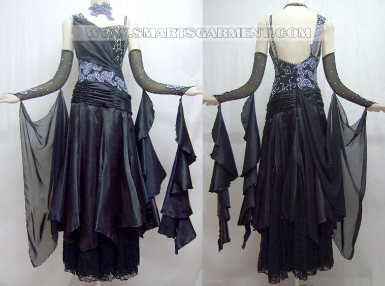 custom smooth clothing