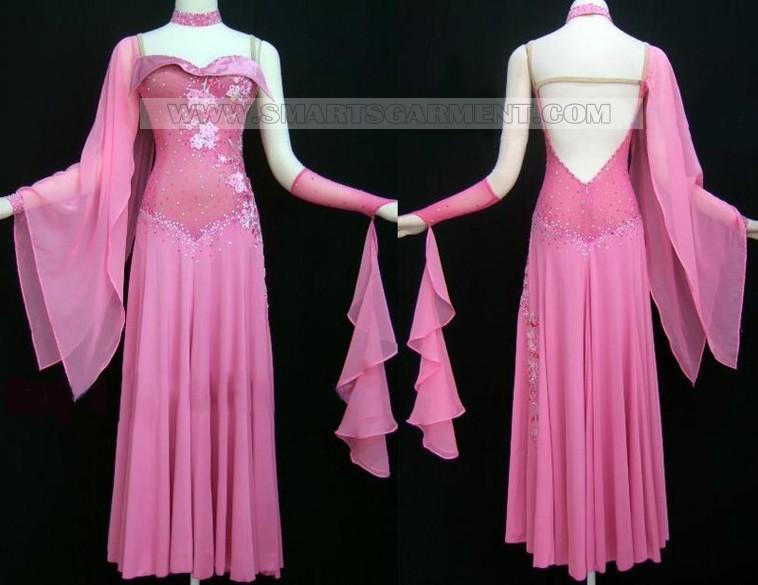 classic social dance apparel