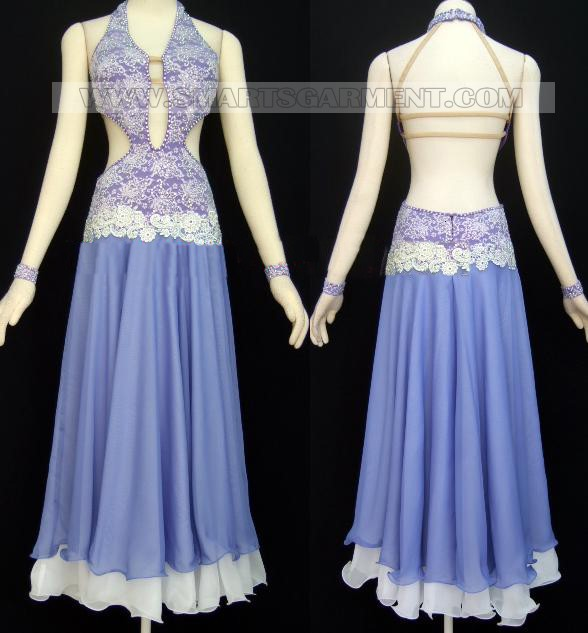 social dance clothes