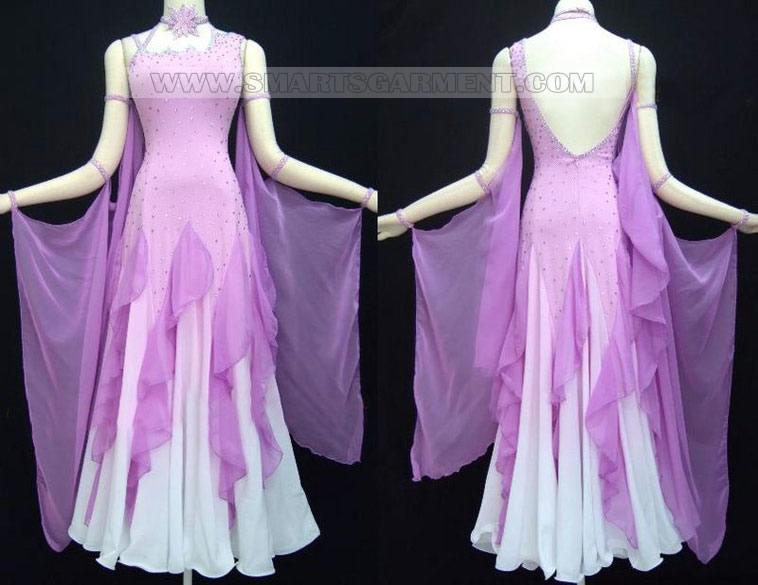 social dance clothing wholesaler