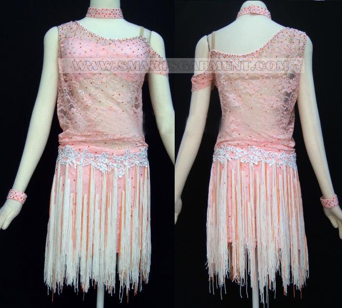 plus size Swing garment