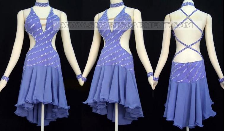 short Swing apparel
