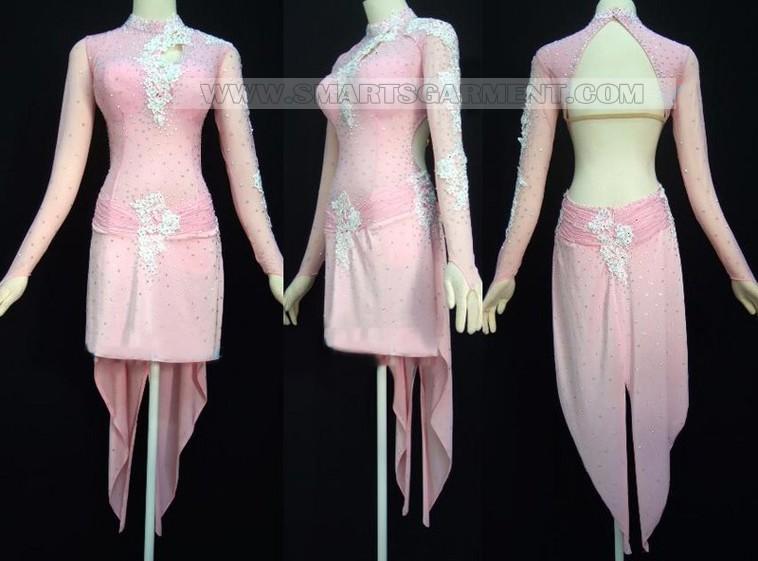 plus size Swing apparel