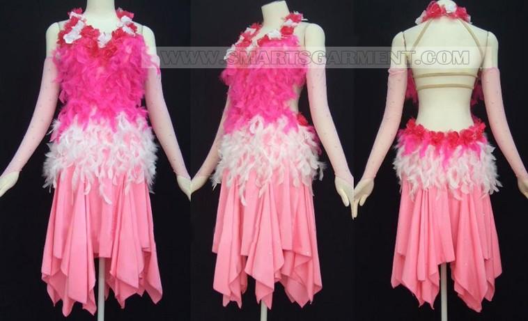Beautiful Swing apparel